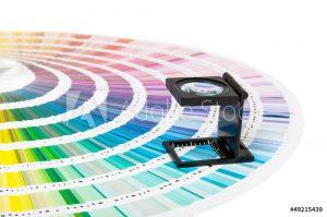 Impresión digital en Alicante