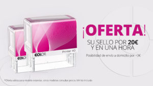 Calendarios Impresión digital en Alicante